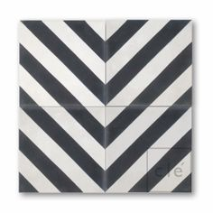 marrekech terrace bw b w1  Very nice and chic - $12 per sq ft. in stock