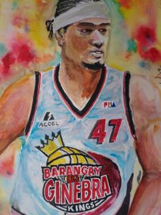 Fan Art MC47