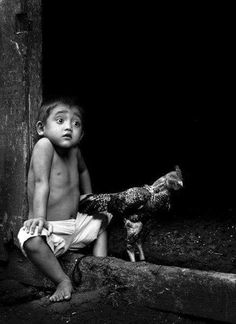 Animals Time - All about animals for kids Village Photography, Indian Photography, Amazing Photography, Portrait Photography, Kids Around The World, We Are The World, People Of The World, Precious Children, Beautiful Children