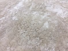 Yerra Steppe Alabaster Rug created from sustainably sourced alpaca wool Alpaca Wool, Texture, Rugs, Farmhouse Rugs, Types Of Rugs, Carpet, Patterns, Doormat