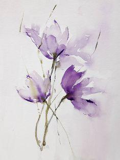 wilted tulips, Annemiek Groenhout
