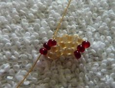 * Corner of Siry * Crafts: Jewelry