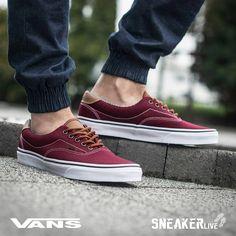 ef27642c53 Instagram post by Sneaker Live Mağazaları • Jul 2