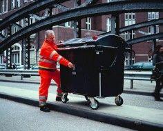 Leco Recycling Afvalemmers : 28 best interesting photos images on pinterest black crazy