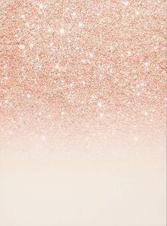 Iphone wallpaper glitter New Wallpaper Iphone Glitter Android Ideas Rose Gold Glitter Wallpaper, Marble Iphone Wallpaper, Gold Wallpaper Background, Cute Desktop Wallpaper, Gold Glitter Background, Rose Gold Wallpaper, Apple Watch Wallpaper, Iphone 7 Wallpapers, Pretty Wallpapers