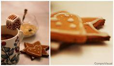 mulledwine Waffles, Cookies, Breakfast, Desserts, Food, Breakfast Cafe, Tailgate Desserts, Biscuits, Deserts