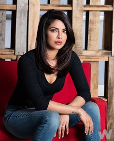 (1) Team Priyanka Chopra (@TeamPriyanka)   Twitter