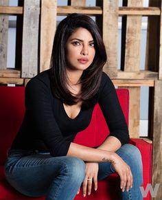 (1) Team Priyanka Chopra (@TeamPriyanka) | Twitter