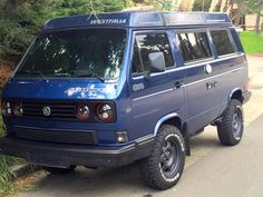 Image may have been reduced in size. Click image to view fullscreen. Volkswagen Bus, Vw T3 Camper, Vw Bus T3, Volkswagen Transporter, Volkswagen Beetles, Vw T3 Doka, Vw Vanagon, Ww Transporter, Ford
