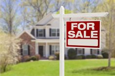 Is Spring the Best Time to Buy a Home?
