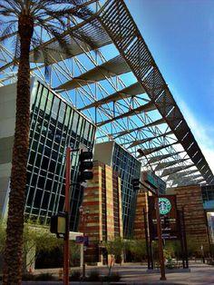 79 best convention centers meetings venues events venues images rh pinterest com