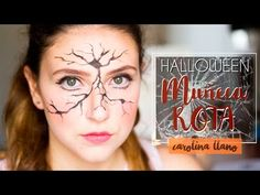Get big screams at a low cost with these DIY Halloween decorations. Make these DIY skeleton bottles for Halloween DIY A tutorial for a fat free and Diy Halloween Decorations, Halloween Diy, Halloween Face Makeup, Fall Crafts, Diy Crafts, Doll Makeup, Gold Style, Fashion Books, Pretty