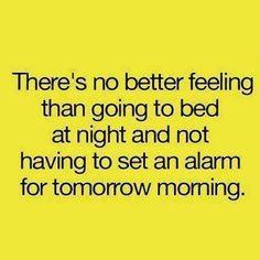 Best feeling!!! http://BigLakeMarketing.com