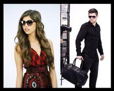 #Desigual #Women #Men  #Shirts #Dresses @designerstudiostore.com:http://www.designerstudiostore.com/brands-off/desigual.html