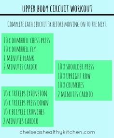 Fatburner circuit training – training plan for boot camp fitness Fatburner . Circuit Training Workouts, Gym Workouts, Workout Circuit, Hotel Workout, Weekly Workouts, Weight Workouts, Workout Body, Workout Routines, Boot Camp