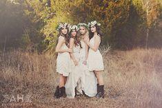 best friend girl photography posing ideas #photography #teen #senior