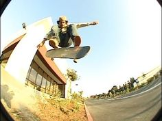 Death of The Skate Video! – Friends Section – DickJones: DickJones – Watch Death of The Skate Video! here –  Death of The Skate Video! The…