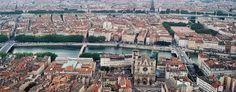 Le Petit Paumé —le guide des restaurants et des sorties à Lyon