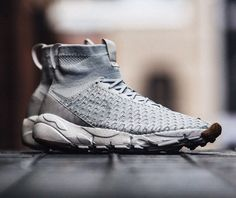 Magista Footscape SP's