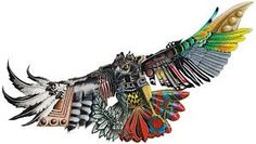 Image result for falconry art