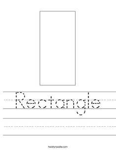 Rectangle Itsy Bitsy Book | Pre-school Ideas | Pinterest | 1 ...