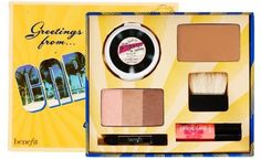 Benefit Cosmetics Cabana Glama ** Check out the image by visiting the link.