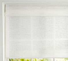 7 Warm Tips AND Tricks: Wooden Blinds Bathroom bathroom blinds and curtains.Bedroom Blinds Nurseries bathroom blinds and curtains. Patio Blinds, Diy Blinds, Outdoor Blinds, Bamboo Blinds, Fabric Blinds, Curtains With Blinds, Privacy Blinds, Blinds Ideas, Living Room Blinds