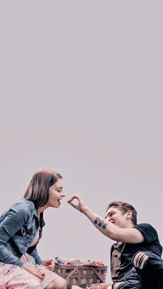 REKLAMLAR Source We needed to be able to stand alone before we could stand together, and I'm so thankful that … Crush Movie, Romantic Movie Scenes, Avatar, Elisabeth I, Disney Phone Wallpaper, Boy Photography Poses, After Movie, Relationship Goals Pictures, Hessa