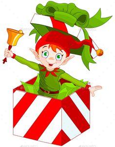 festive bells and bows fonts logos icons pinterest design rh pinterest com