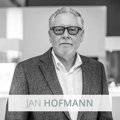 Jedes Schmuckstück aus unserem Goldschmiedeatelier ist ein Unikat und trägt die Handschrift von Jan Hofmann.