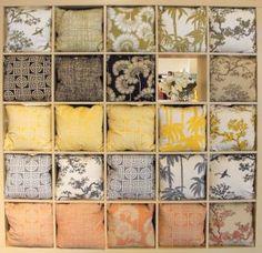 Florence Broadhurst fabric2.jpg