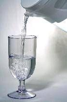 Water and Fiber: One of Seven Thyroid Diet Secrets for Thyroid Patients Who Want to Successfully Lose Weight