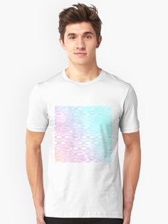 #tshirt #unisex #man #men #unisextshirt #mantshirt #mentshirt #unisexmantshirt #unisexmentshirt #clothes #apparel #art #love #beautiful #beauty #amazing #awesome #cute #guy #fellow #fashion #style #handsome #shoutout #bestoftheday #popularpage #popular #smile #pretty #life #cool #hot #confedcup