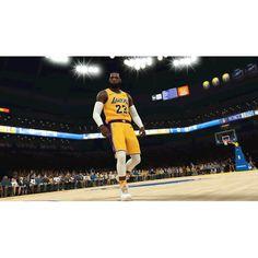 17 Best NBA 2K18 Locker Codes Generator Hack and Cheats