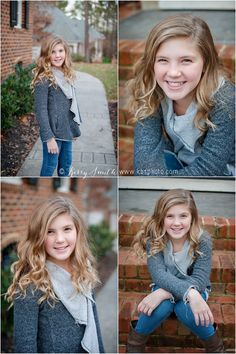 tween_girl_poses teen_tween_siblings_3 photography poses photographer kids www.kbsphoto.com