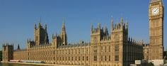 Is disability a political issue? | Disability Horizons