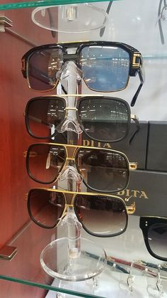 Photo of National Optical - West Hempstead, NY, United States. National  Optical is 3bfd4a8c5350