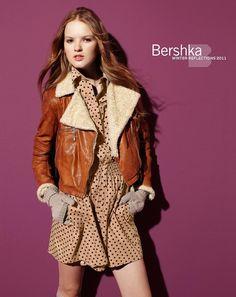 Bershka2011Fall4-1db.jpg (667×840)