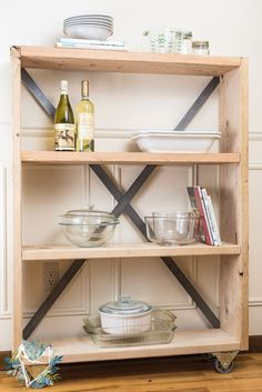 209 best storage organization images on pinterest wood projects rh pinterest com