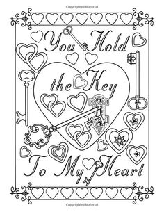 adult coloring pages love Printable Love Coloring Pages For Adults Coloring Panda within  adult coloring pages love