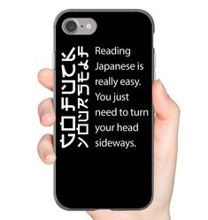 Stupid Funny Memes, Funny Relatable Memes, Wtf Funny, Funny Texts, Hilarious, Funny Shirt Sayings, Funny Shirts, Funny Phone Cases, Awesome Shirts