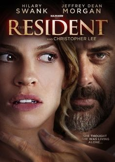 The Resident (2011) - Pictures, Photos & Images - IMDb