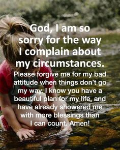 Prayer Quotes, Bible Verses Quotes, Faith Quotes, Scriptures, Life Quotes, Faith Prayer, My Prayer, Marriage Prayer, Prayer Board