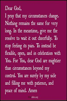 Bible verse patience, quotes for patience, patience prayer, prayers for patience, daily Prayer Times, Prayer Scriptures, Bible Prayers, Faith Prayer, God Prayer, Prayer Quotes, Faith Quotes, Bible Verses, Life Quotes