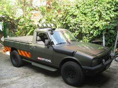 800 x 600 ( 505 Peugeot, 504 Pick Up, 308 Gti, Toyota 4x4, Jeep Cherokee, Pickup Trucks, Custom Cars, Concept Cars, Cars And Motorcycles
