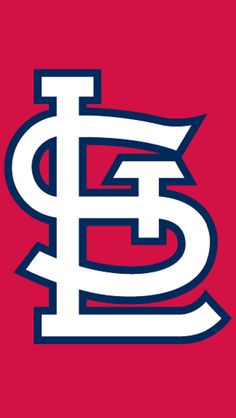 St. Louis Cardinals 1992