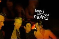 How I Met Your Mother is an American sitcom that premiered on CBS on September 19, 2005. Set in Manhattan, How I Met Your Mother follows the social and romantic lives of Ted Mosby and his friends Marshall Eriksen, Robin Scherbatsky,  Lily Aldrin and Barney Stinson. As a framing device, the main character, Ted, using voiceover narration by Bob Saget, in the year 2030 recounts to his son and his daughter the events that led to his meeting their mother.