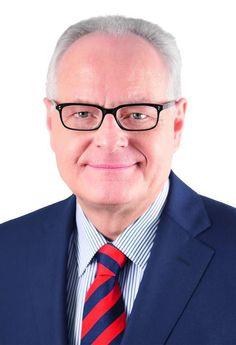 Nationalrat Joder rechnet mit seiner Partei ab: Die SVP verrät ihre Wähler!   Blick