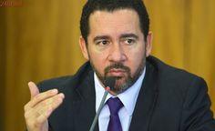 Ministro do Planejamento: Mudança na reforma terá impacto zero