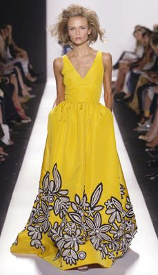 Google Image Result for http://www.blueglass.com/images/blog-old/uploads/2007/09/gorgeous-yellow-dress-runwa.jpg